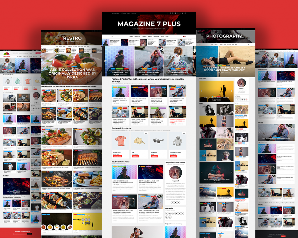 Magazine-7-plus-theme-preview
