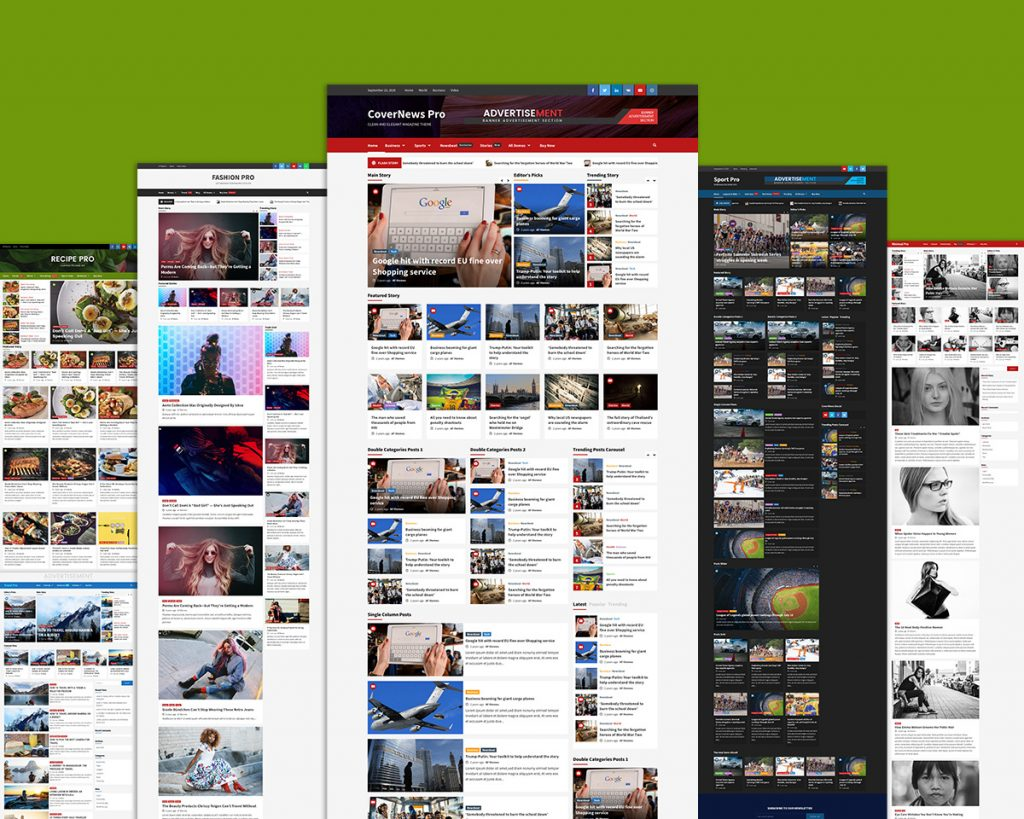 CoverNews-pro-theme-preview-new