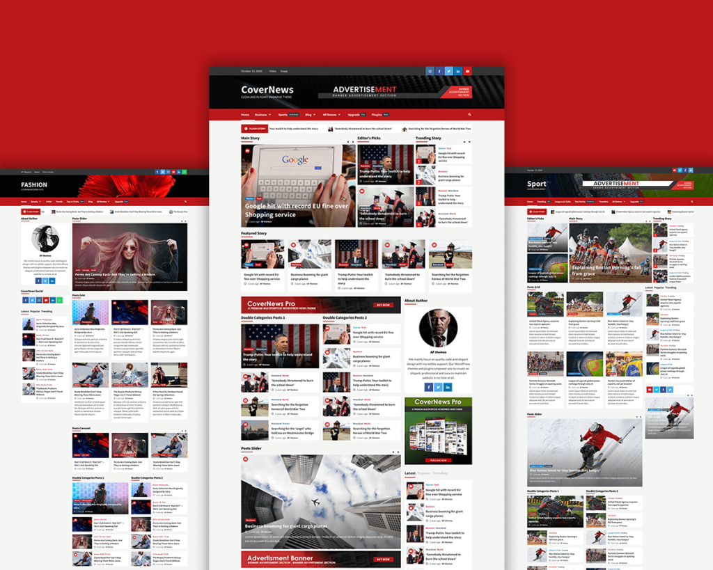 CoverNews-theme-preview-new