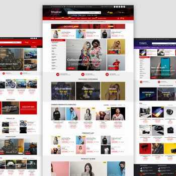 Shopical-Pro-theme-preview-new-1024x819