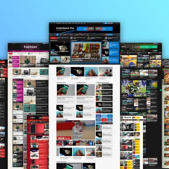 EnterNews-pro-theme-preview-new